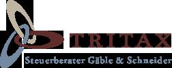 Tritax Steuerberater